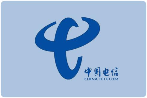 云南电信云计算核心伙伴
