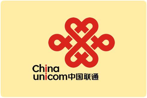 云南联通云计算核心伙伴